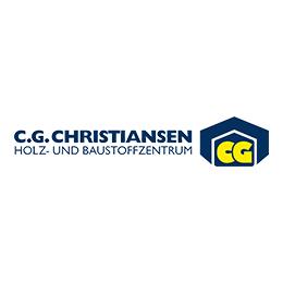 webseite-referenz-cg