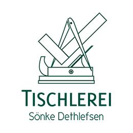 webseite-referenz-tischldeth