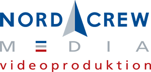 NordCrew Media Videoproduktion